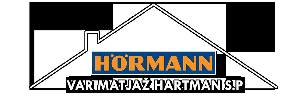 Hörmann partner
